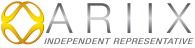 ARIIX Independent Representative